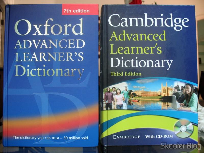 effect - Dictionary Definition : Vocabulary.com